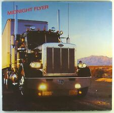 "12"" LP-Midnight Flyer-Midnight Flyer-l4979h-washed & cleaned"