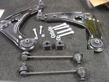 Ford Ka inferior Wishbone Brazo & fitting Bolt Anti Roll Bar Link Anti Roll Bar Bush