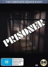 Prisoner: Season 8 DVD NEW