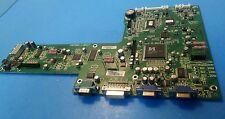 """NEC L327HP 32"""" LCD Pro Monitor Main Video Input Board 715T1915-1-NDS/1 (T)8X4JQ2"""