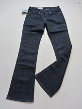 Levi's Damen-Jeans Hosengröße W27