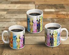mug / tasse POKEMON