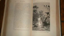 CARREY, Emile.  Les aventures de Robin Jouet.         Guyane française 1865