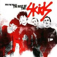 Skids : The Best Of CD (2005) ***NEW*** Highly Rated eBay Seller, Great Prices