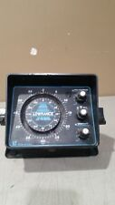 Lowrance 2000-2460 Depth SounderReal Time Sonar System FREE SHIPPING