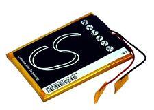 BAC0603R79925 Battery for Creative Zen, Zen 4GB, Zen 8GB, Zen 16GB, Zen 32GB