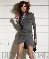 DENNY ROSE ABITO vestito art. 2350 tg. L