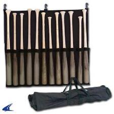Champro 12 Bat Fence/Carry Bag