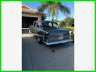 1955 Chevrolet Bel Air/150/210 Frame-Off Resto 1955 Chevrolet Bel Air Coupe 350 V8 4-Speed Auto A/C Power Steering