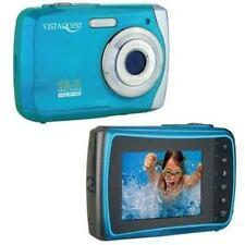 Unterwasserkamera