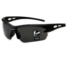 Anti - explosion outdoor riding glasses motorcycle sunglasses men 's sunglasses