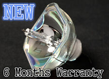 LAMP Bulb For EPSON EX30/EX50/EX70/EB-S6/EB-S62/EB-S6LU/EB-W6/EB-X6 #D58 LV