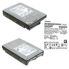 HDD Toshiba DT01ACA300 3TB 7.2 k sata III 8.9CM