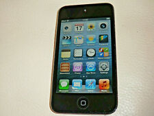 Apple iPod A1367 Touch 4th Generation 16GB Media Music Player
