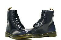 Dr. Martens Vegan 1460 Cambridge Brush Boots 14585410 US Men's 5-7 / Women's 6-8