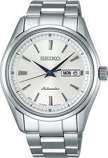 SEIKO SARY055 PRESAGE Mechanical  Self-Winding Men Stainless Watch *UK *