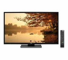 "Logik L32SHE17 32"" Smart LED TV"