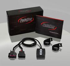 PEDAL BOX FIAT 500  Abarth 1.4l 99 kW / 135 cv (2007>) 10423761