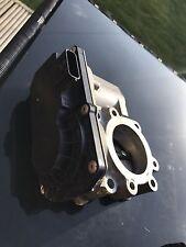 renault megane rs 250 throttle body