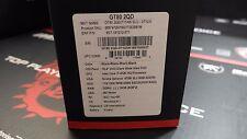"""MSI GT80 Titan SLI-071 18.4"""" Core i7-4720HQ/NVIDIA GTX 970M SLI Gaming Laptop"""
