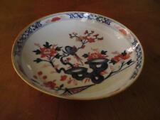 Antique 18th century Chinese Imari Porcelain saucer
