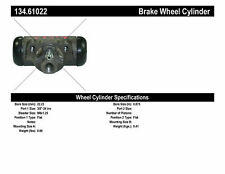 Centric Parts 134.61022 Rear Wheel Brake Cylinder