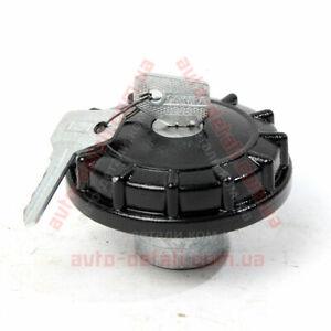 LADA 2101-2107, 2121 Tapón del tanque de gasolina/Gas tank cap
