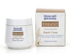 Hildegard Braukmann exquisit Repair Creme 50ml