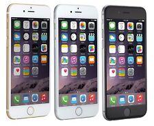 "Apple iPhone 6 4.7"" 16GB GSM UNLOCKED Smartphone SRF"