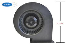 Dometic MARINE air conditioning Fan Blower replacement  5000 BTU 115V with cap