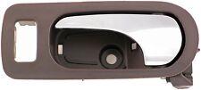 Interior Door Handle fits 2005-2009 Buick LaCrosse  DORMAN - HELP
