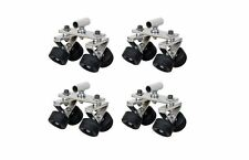Proaim Quad Super Dolly Track Whees Set of 4 for Tripod Camera floor Dolly
