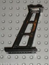 Negro LEGO ESPACIO Space Soporte puntal 4476 / set 6987 6953 6941 6990 6983