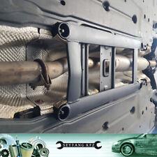 Alu Unterbodenstrebe Querstrebe Mini Cooper R55 R56 R57 alle + S + JCW