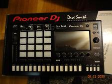Pioneer DJ Toraiz SP-16 Professional Sampler - wie neu - mit OVP