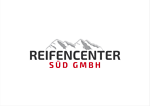 Reifencenter-Süd GmbH