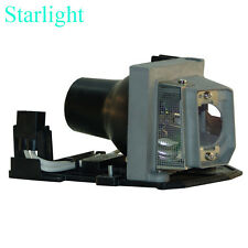 BL-FU185A/SP.8EH01G.C01 for Optoma DX619/EX536/ES526 Projector lamp with housing
