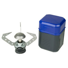 GoSystem Trail Classic Gas Camping Stove