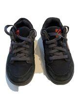 five ten mtb shoes - Kids Size 1.5