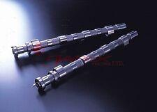 TOMEI PONCAM (IN/EX) for PRIMERA P10 SR20DE Type N 260 Deg / 260 Deg 143041