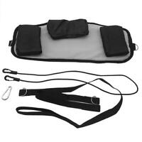 #QZO Head Neck Traction Massager for Cervical Posture Alignment Support