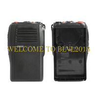 Replacement Refurb Housing Front Case Kit For MOTOROLA EX500 RADIO