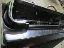 1967 CHEVROLET IMPALA RHD DASH BOARD IMMACULATE UNCUT     WRECKING COMPLETE CAR