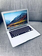"Apple Macbook Air 13"" 1.6GHZ 8GB with Warranty"