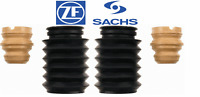 BMW 3 series e46 Xdrive 330xd 325xi 330xi Front Shock Absorber Dust Cover Kit