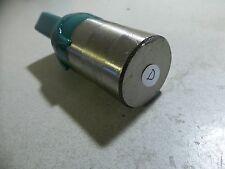 NEW Ball Lock Punch Moeller 389-P x 3.50 W=12.30mm G87000 271 0987-JCMK