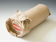 Konvolut Bierdeckel Trinkt BREMME Edel-Pils um 1955