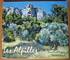 Les Apilles, by Anne-Marie Ruggeri & Philippe Janin French Artists - 2952145113