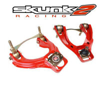 SKUNK2 Front Camber Kit Pro Plus 92-95 Honda Civic93-97 Del Sol 94-01 Integra