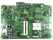 ASUS 60pt00k1-mb0c08 (ET2221A REV 1.2) AMD Socket FS1 SCHEDA MADRE